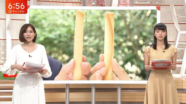 2019年06月06日久冨慶子の画像04枚目