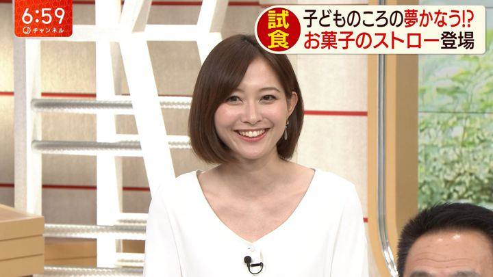 2019年06月06日久冨慶子の画像25枚目