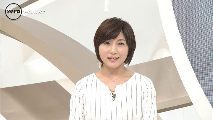 2019年03月05日市來玲奈の画像45枚目
