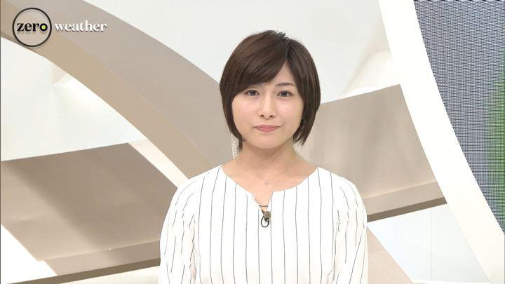 2019年03月05日市來玲奈の画像46枚目