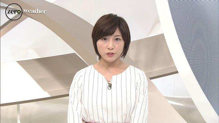 2019年03月05日市來玲奈の画像47枚目
