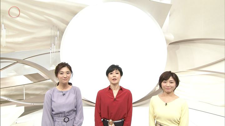2019年03月06日市來玲奈の画像01枚目