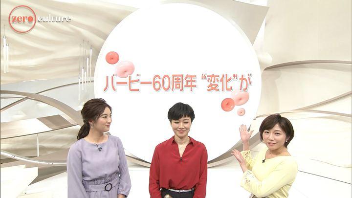 2019年03月06日市來玲奈の画像02枚目