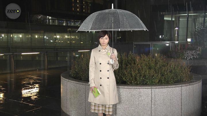 2019年03月06日市來玲奈の画像04枚目