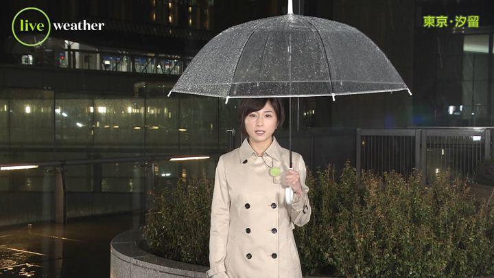 2019年03月06日市來玲奈の画像06枚目