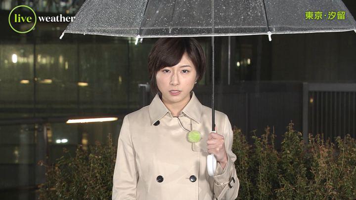 2019年03月06日市來玲奈の画像07枚目