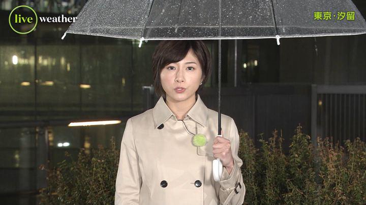 2019年03月06日市來玲奈の画像08枚目