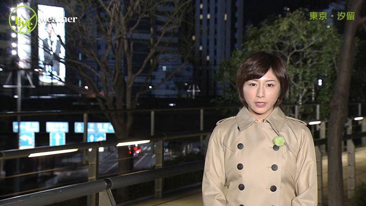 2019年03月11日市來玲奈の画像03枚目
