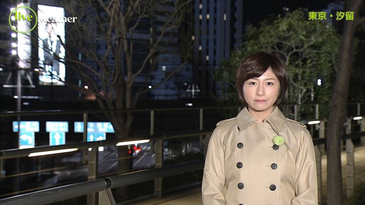2019年03月11日市來玲奈の画像04枚目