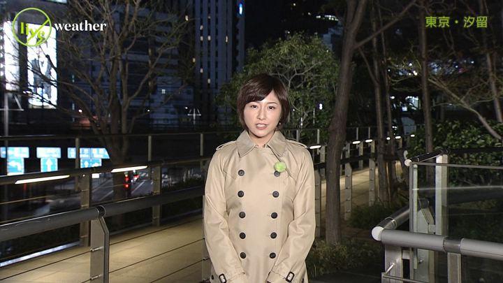 2019年03月11日市來玲奈の画像05枚目
