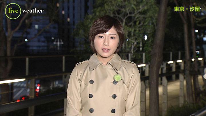 2019年03月11日市來玲奈の画像07枚目