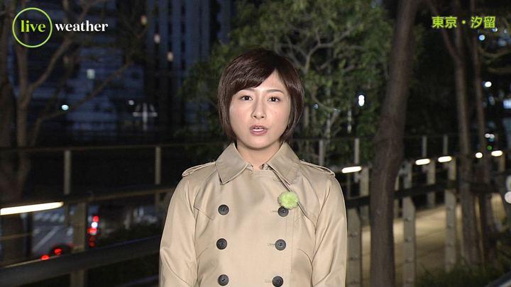 2019年03月11日市來玲奈の画像08枚目