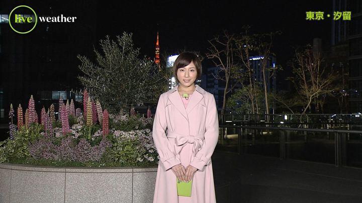 2019年03月12日市來玲奈の画像09枚目