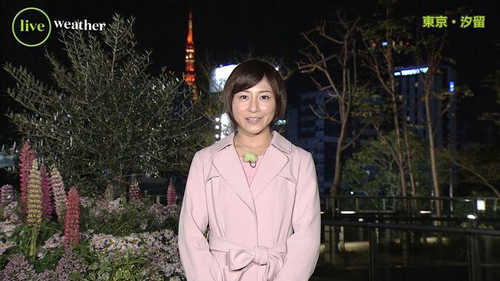 2019年03月12日市來玲奈の画像10枚目