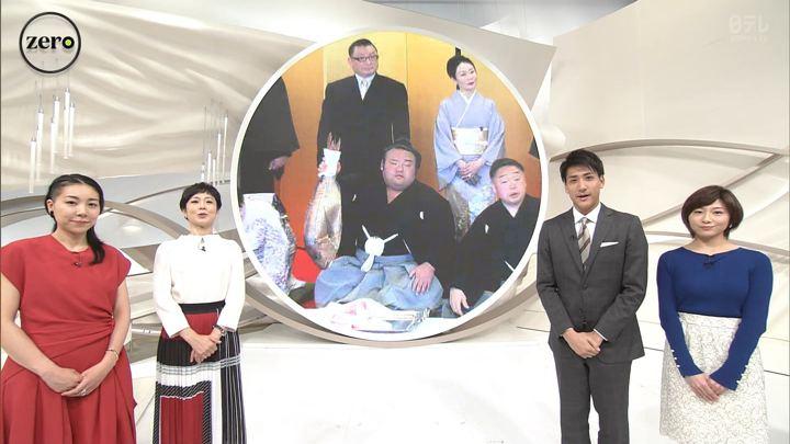 2019年03月27日市來玲奈の画像01枚目