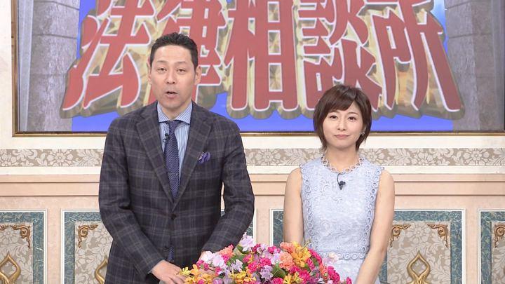 2019年03月31日市來玲奈の画像03枚目