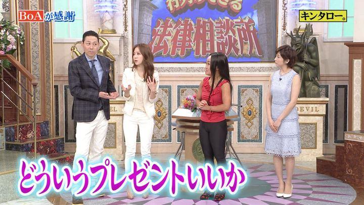 2019年03月31日市來玲奈の画像16枚目