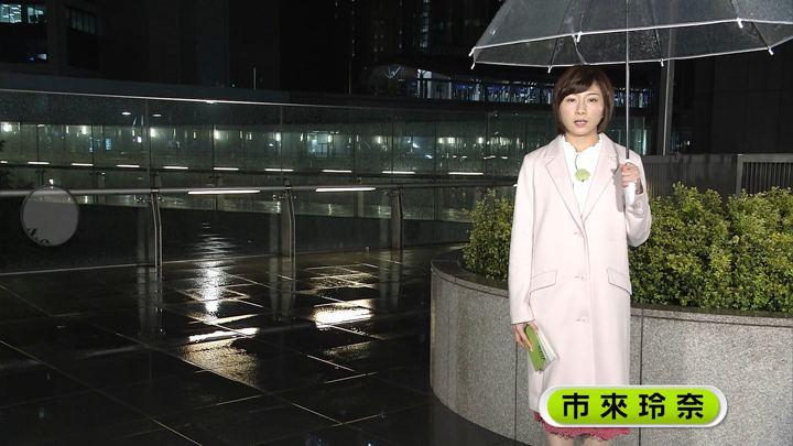 2019年04月01日市來玲奈の画像06枚目