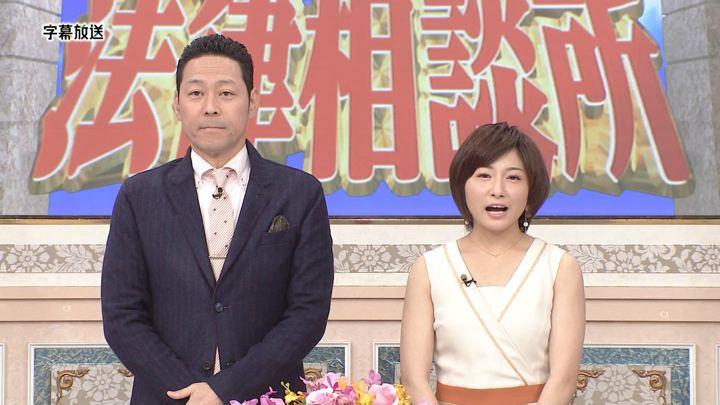 2019年04月14日市來玲奈の画像01枚目