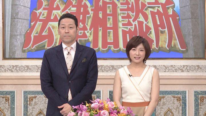 2019年04月14日市來玲奈の画像07枚目