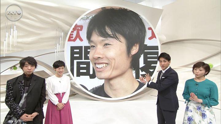 2019年04月16日市來玲奈の画像08枚目