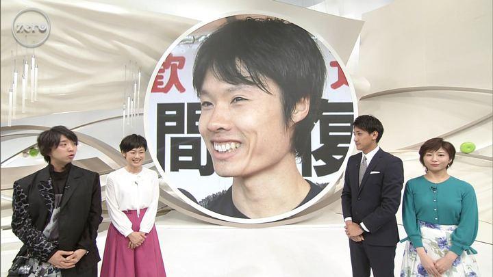 2019年04月16日市來玲奈の画像10枚目