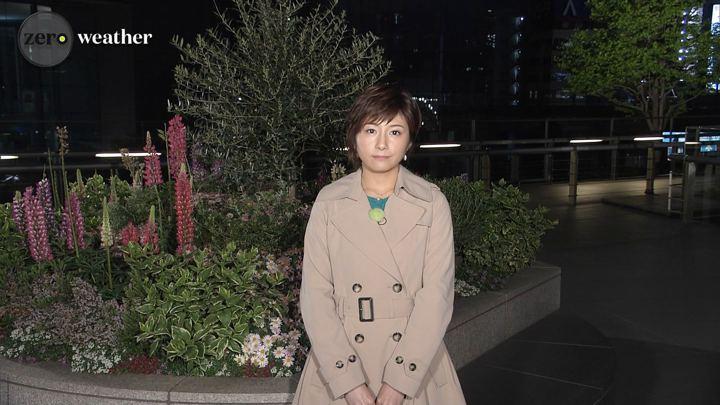 2019年04月16日市來玲奈の画像11枚目