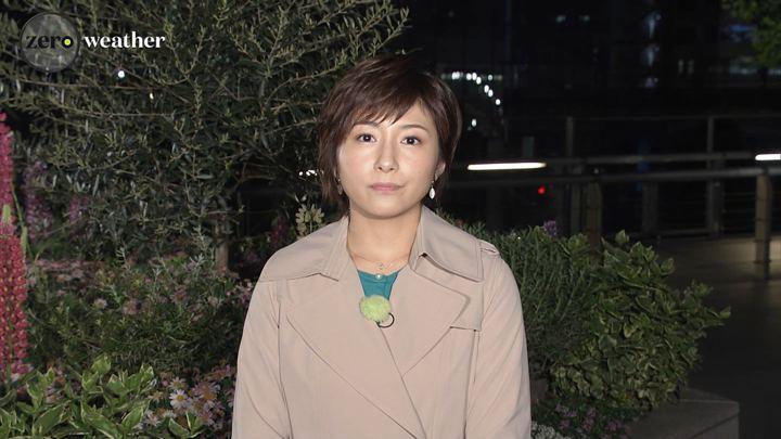 2019年04月16日市來玲奈の画像13枚目