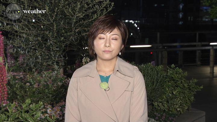 2019年04月16日市來玲奈の画像14枚目