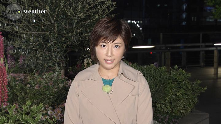 2019年04月16日市來玲奈の画像16枚目