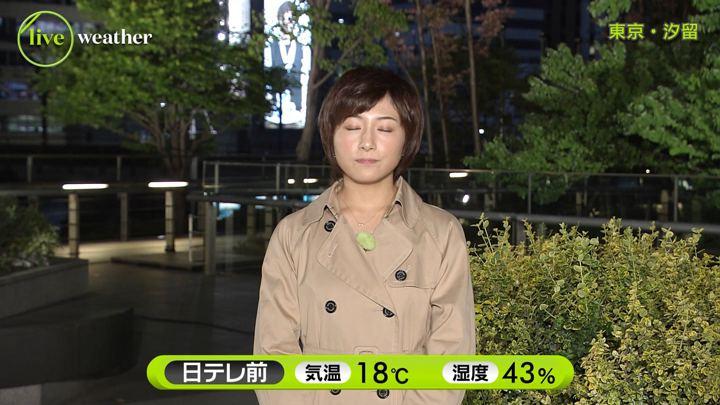 2019年04月22日市來玲奈の画像06枚目