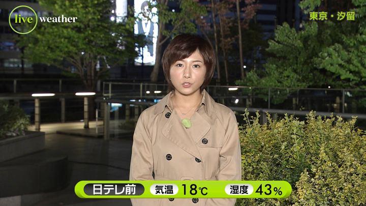 2019年04月22日市來玲奈の画像07枚目