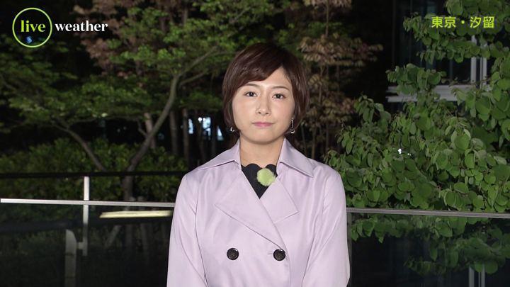2019年04月23日市來玲奈の画像07枚目