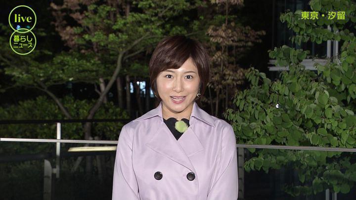 2019年04月23日市來玲奈の画像10枚目