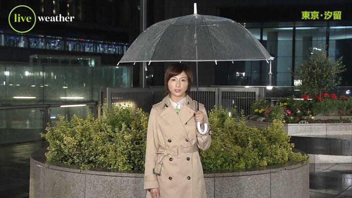 2019年04月24日市來玲奈の画像05枚目