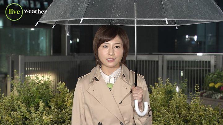 2019年04月24日市來玲奈の画像06枚目