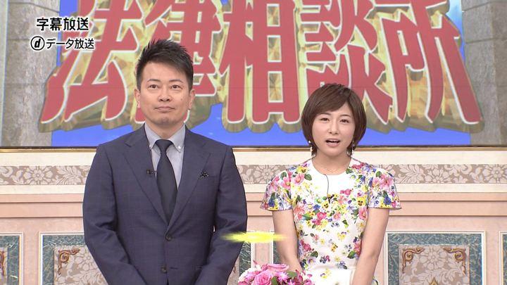 2019年05月05日市來玲奈の画像02枚目