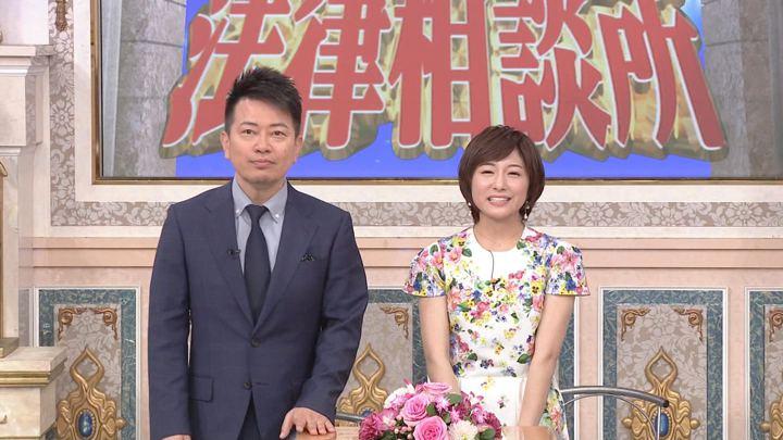 2019年05月05日市來玲奈の画像06枚目