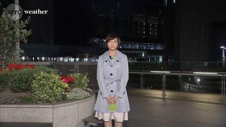2019年05月06日市來玲奈の画像06枚目