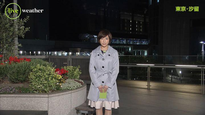 2019年05月06日市來玲奈の画像07枚目
