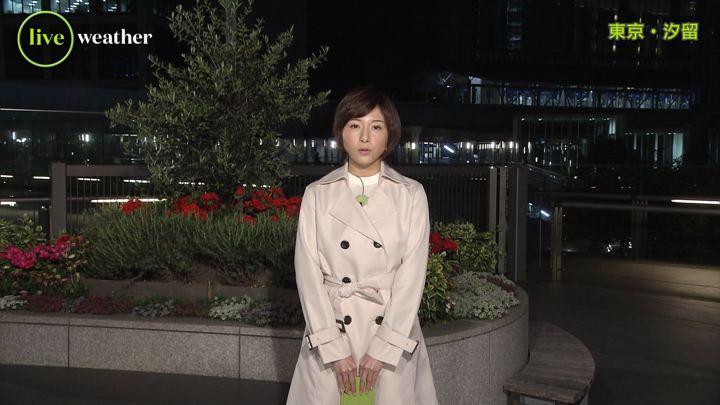 2019年05月07日市來玲奈の画像09枚目