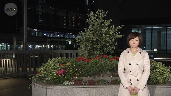 2019年05月13日市來玲奈の画像06枚目