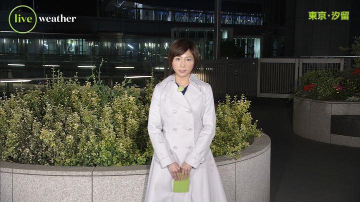 2019年05月14日市來玲奈の画像08枚目