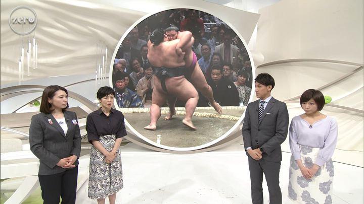 2019年05月15日市來玲奈の画像04枚目