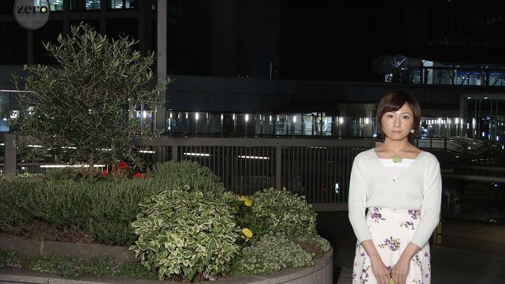 2019年05月27日市來玲奈の画像01枚目