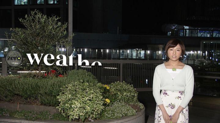2019年05月27日市來玲奈の画像02枚目
