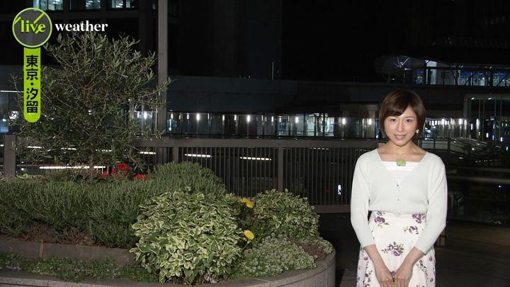 2019年05月27日市來玲奈の画像03枚目