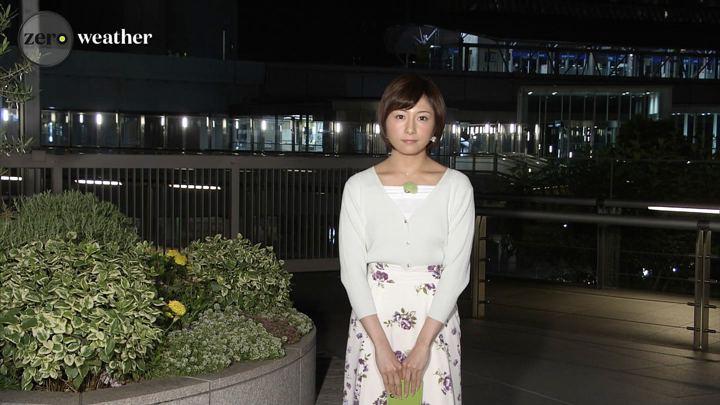 2019年05月27日市來玲奈の画像04枚目