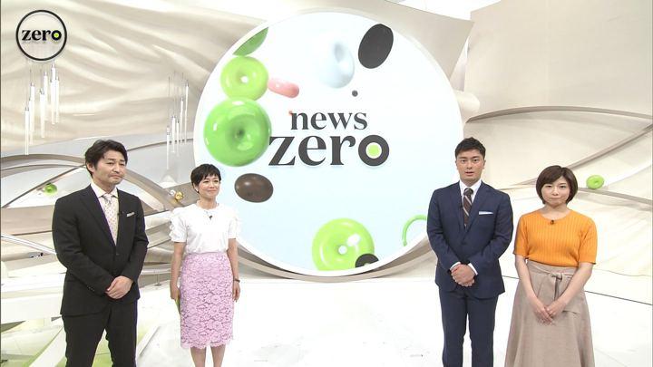 2019年05月29日市來玲奈の画像01枚目