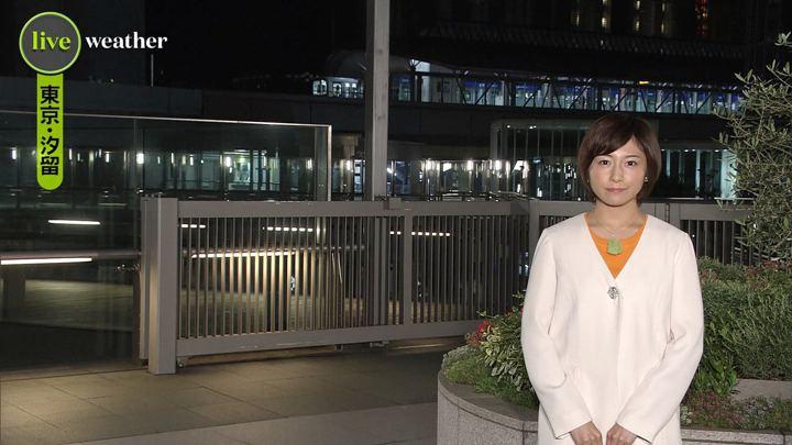2019年05月29日市來玲奈の画像08枚目